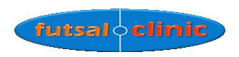 FutSalClinic Logo